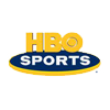hbo-sports