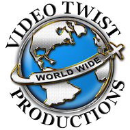video-twist-productions-logo-web